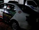 Điều tra cái chết bất thường của một tài xế trong xe taxi