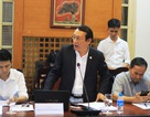 Bộ Văn hoá yêu cầu xử lý phát ngôn của ông Huỳnh Tấn Vinh về Sơn Trà