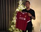 Top 10 hậu vệ đắt giá nhất lịch sử: Tân binh của Liverpool là số 1