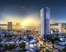 Dự án condotel có chính sách cam kết mua lại căn hộ