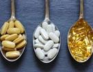 Bổ sung những vitamin, khoáng chất này không chỉ phí tiền mà còn có thể gây hại