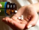 Vì sao nam giới không nên bổ sung năng lượng bằng vitamin B?
