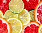 Vitamin C tốt cho sức khỏe tim