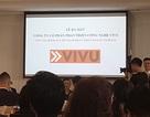 Ứng dụng gọi xe FaceCar chính thức bị thâu tóm, đổi tên thành Vivu