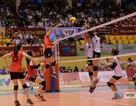 Tuyển trẻ Việt Nam thắng nghẹt thở trước tuyển trẻ Thái Lan