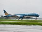Vietnam Airlines sắp niêm yết trên sàn chứng khoán HOSE