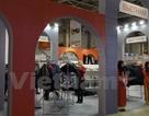 Doanh nghiệp Việt Nam tại Liên bang Nga tận dụng lợi thế từ FTA