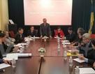 ĐSQ Việt Nam đẩy mạnh bảo hộ công dân do bất ổn ở Ukraine