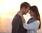 """""""Em chẳng tin gì hơn nhịp đập trái tim"""" - bức thư ngọt """"lịm tim"""" mà vợ viết cho chồng"""