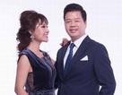"""NSƯT Đăng Dương bật mí chuyện tình """"3 ngày yêu, 1 tuần hỏi cưới"""""""