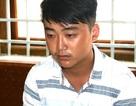 Vụ thanh niên bị đâm chết vì rú ga, nghi phạm gây án đầu thú