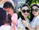 """Chồng kém 7 tuổi si mê Lê Phương, vợ Đăng Dương - Trọng Tấn như """"sinh đôi"""""""