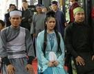 Lần đầu tiên Việt Nam làm phim cổ trang phá án