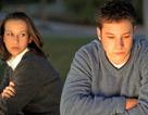 Hủy hôn vì chồng sắp cưới mắc trọng bệnh: Qua cơn hoạn nạn mới hiểu được lòng nhau