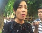 Trường Nghệ thuật Hà Nội đã có kết luận về những tố cáo của vợ nghệ sĩ Xuân Bắc