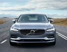 Mercedes-Benz lắp ráp thêm E250, Volvo đưa S90 mới về Việt Nam