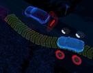 Những công nghệ đầy hứa hẹn trên Volvo XC60 thế hệ mới