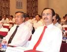 Ông Võ Quốc Thắng sẽ thôi vị trí Chủ tịch Hội đồng quản trị VPF?
