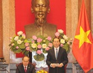 """""""Không ai gần dân như thành viên của MTTQ Việt Nam"""""""