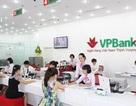 Vợ CEO VPBank Nguyễn Đức Vinh hoàn tất thương vụ 400 tỷ đồng