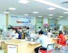 Ngân hàng Việt Nam nào đứng số 1 Top 2.000 doanh nghiệp lớn nhất thế giới 2017?