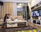 Các thuê bao truyền hình cáp có bị ảnh hưởng bởi lộ trình số hóa truyền hình?