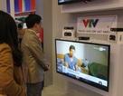 VTVcab được lùi thời gian cổ phần hoá
