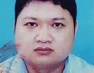 Truy nã đặc biệt Vũ Đình Duy - cựu Tổng Giám đốc PVtex