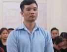 Bị cáo vụ trộm hơn 8 tỉ đồng của tiệm vàng đổ tội cho đối tượng người Trung Quốc