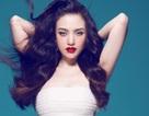 Lộ diện nhan sắc thay thế bà chủ lô mỹ phẩm giả tại Hoa hậu Quý bà châu Á