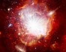 Mọi điều chúng ta nghĩ về Big Bang là sai lầm?