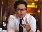 """Chủ tịch VCCI: """"Doanh nhân Việt đã dày dạn hơn trên thương trường"""""""