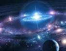 Thành lập Viện Công nghệ Hàng không Vũ trụ