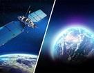 Một tàu vũ trụ bị mất kiểm soát sẽ đâm vào Trái Đất