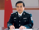 Trung Quốc xử cựu Giám đốc Công an Thiên Tân vì hành vi tham nhũng