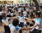 Tăng cường các hoạt động đảm bảo an toàn cho học sinh, sinh viên trong dịp nghỉ hè