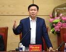 Phó Thủ tướng: Nhà nước không bỏ thêm tiền cho các dự án thua lỗ