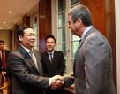 Thúc đẩy sự ủng hộ của WTO với tiến trình hội nhập của Việt Nam