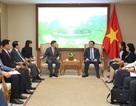 Kết nối các doanh nghiệp Việt – Nhìn từ chuyện Samsung