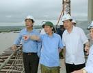 Cao tốc Hải Phòng - Hạ Long: Dự án BOT, người dân có quyền lựa chọn