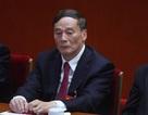 Trung Quốc: Ủy ban Trung ương mới vắng ông Vương Kỳ Sơn