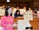 Đại biểu Quốc hội đề nghị cân nhắc phạm vi trẻ em được trợ giúp pháp lý