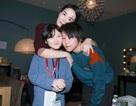 Tạ Đình Phong vắng mặt trong show diễn trở lại của Vương Phi