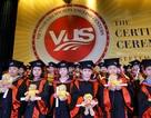 Đến tháng 9/2017 đã có 95.297 học viên VUS nhận chứng chỉ Anh ngữ quốc tế