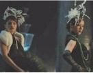 """Vì sao vai của Vũ Thu Phương, Lý Nhã Kỳ trong """"Shanghai"""" bị chỉ trích thậm tệ?"""