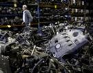 Volkswagen thu được 22,8 tỷ euro từ việc bán xe gian lận khí thải tại Pháp