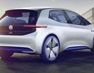 Volkswagen coi Tesla là đối thủ số một trong tương lai