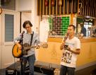 """""""Gửi yêu thương"""" mừng ngày 8/3 của SV Việt tại Canberra"""