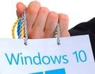 Cách xử lý lỗi không tải được ứng dụng trên Store Win 10