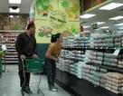 Tấn công bằng dao tại siêu thị ở Trung Quốc, 2 người chết, 9 người bị thương